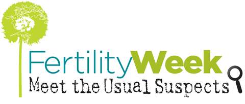 Fertility Week