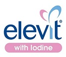Elevit_with_Iodine_logo.JPG
